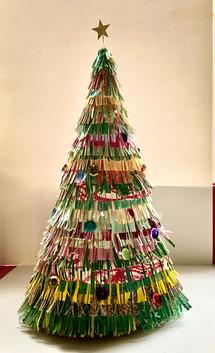 Large Christmas Tree_1