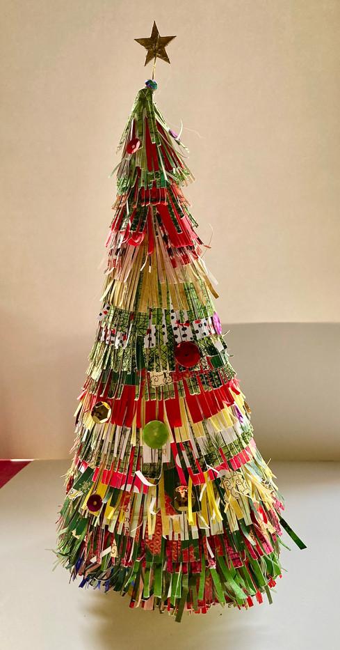 Medium Christmas Trees_2