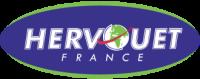 Hervouet France