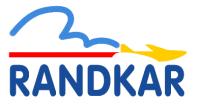 Randkar