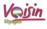 Voyages Voisin