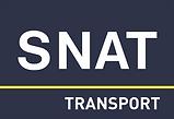Transports SNAT IDEA