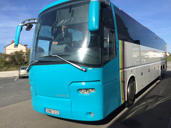Transdev STAO 53