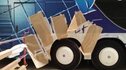Carrosserie-Peinture Autocar