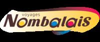 Voyages NOMBALAIS
