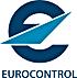 EUROCONTROL_logo.png