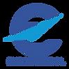logo eurocontrol.png