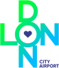 london_city_airport_logo.svg_.png