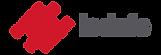 logo_isdefe.png