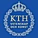 KTH_Logo.png