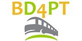 BD4PT.png