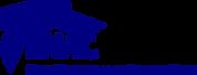 ENAC logo.png