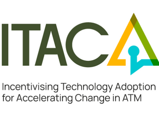 ITACA's white paper is now available