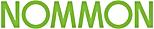 Logo_Nommon.png