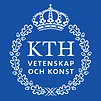 KTH_Royal_Institute_of_Technology_logo.p