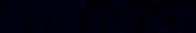 ETH_Zürich Logo.png