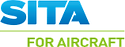 logo SITA.png
