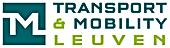 logo_TML.png