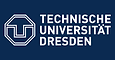 TUD_logo.png