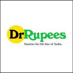 Dr. Rupees Logo.png