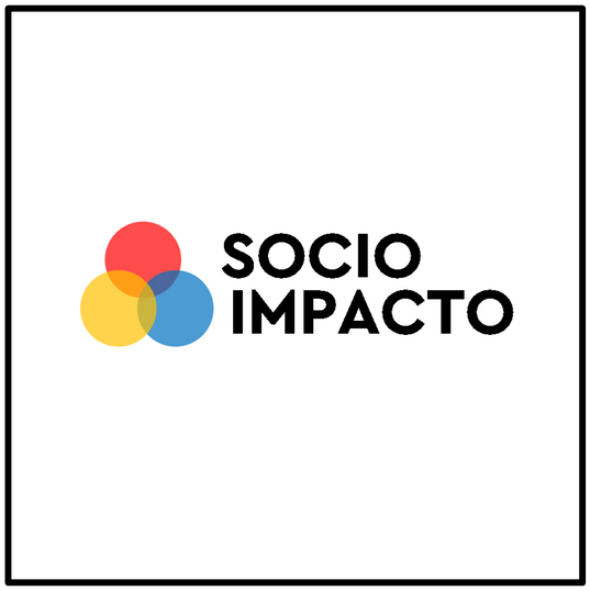 Socio Impacto 1.png