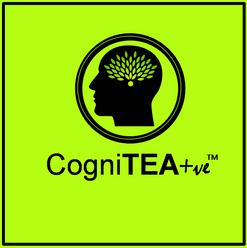 CogniTEAve Logo.png