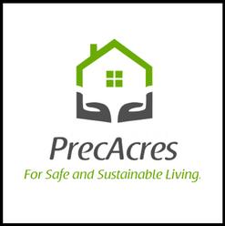 PrecAcres.png