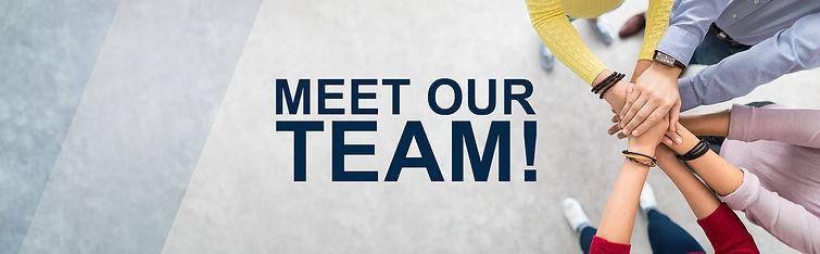 blog-banner-team.jpg