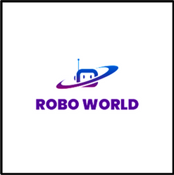 Robo World.png