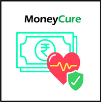 MoneyCure.png