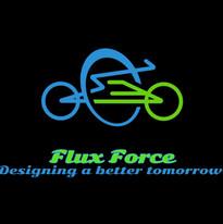 Flux Force.jpeg