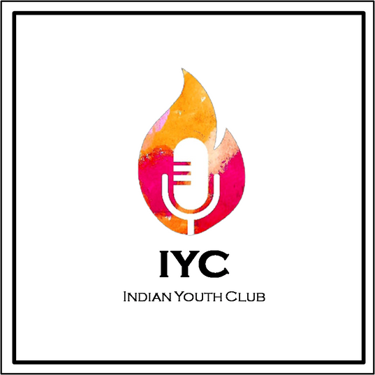 IYC1.png