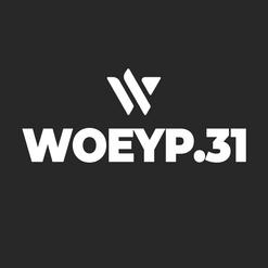 woeyp logo.png