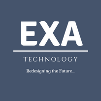 EXA Technologies.png