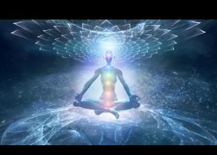 """Multi-Dimensional"""