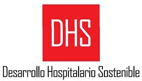 logo DHS 1.png