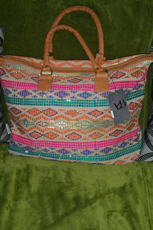 Bag 3