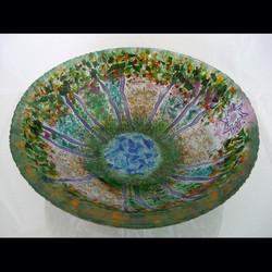 Harvest Moon Bowl