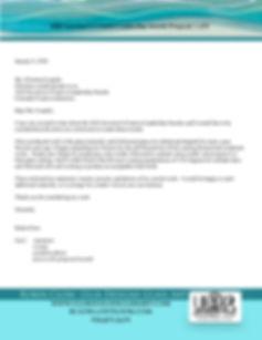 intro letter.jpg