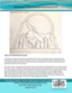 portfolio 5.jpg