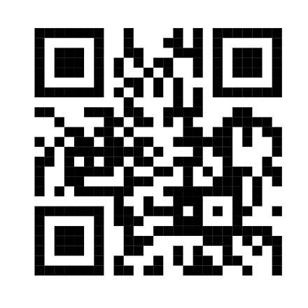 CFEC627A-3970-430B-B849-CFA9C1119B57_1_2
