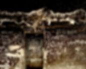 San Antonio Oeste #011 2011.jpg