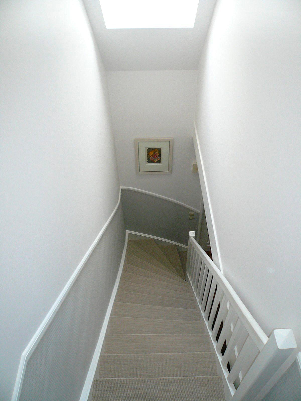 ets hamerlinck i artisan peintre i wasquehal lambersart cage escalier. Black Bedroom Furniture Sets. Home Design Ideas