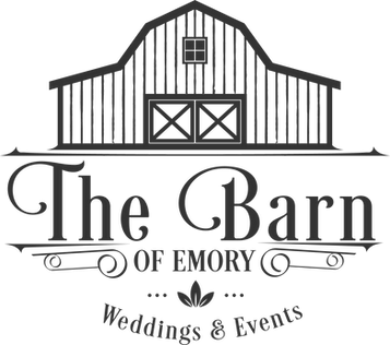 The Barn of Emory