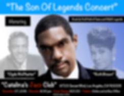 Son Of Legends Poster 3.jpg