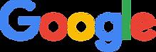 google garage doors