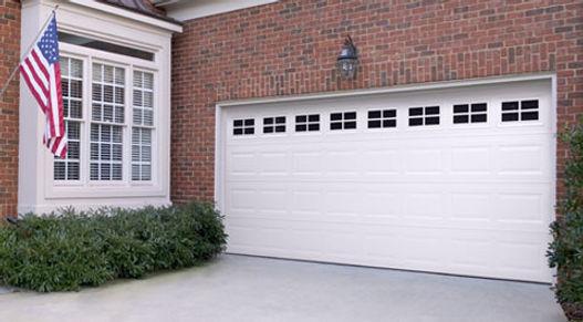 ny garage door repair