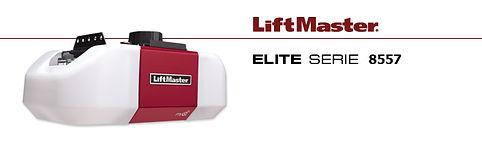 8557 liftmaster opener