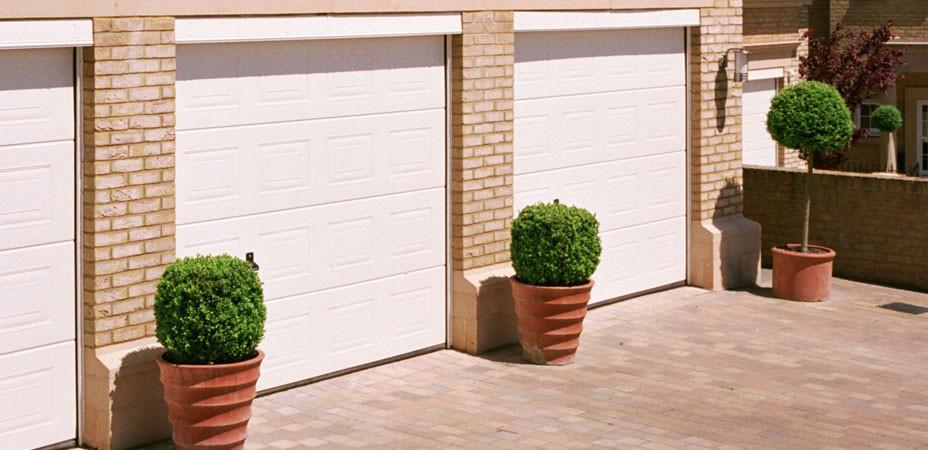 Garage Door Repair Long Island - #1 On Google For Garage Door NY