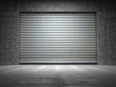 New York Garage Door Repair Fast Local Garage Doors 15